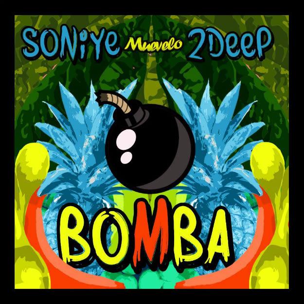 bomba-cover