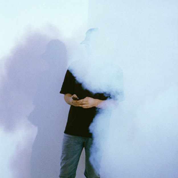jacques-green-smoke