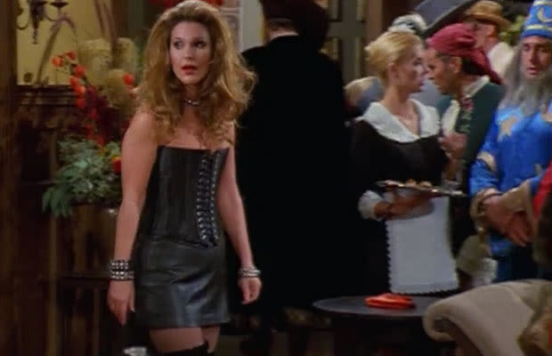 tori spelling   the 25 hottest female halloween costumes