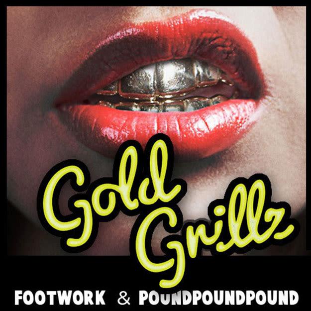 gold-grillz