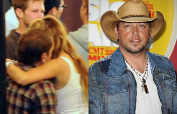jason aldean living in the moment Jason aldean, the academy of when aldean performed the tom petty song i won't back down on saturday night live not only a healing moment for me.