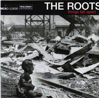 5 Album Covers That Use Famous Photos The Roots Led Math Wallpaper Golden Find Free HD for Desktop [pastnedes.tk]