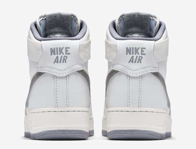 nike-air-force-1-silver-remastered-01_st