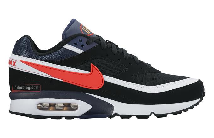 Nike Air Max 90 Zwart Goud
