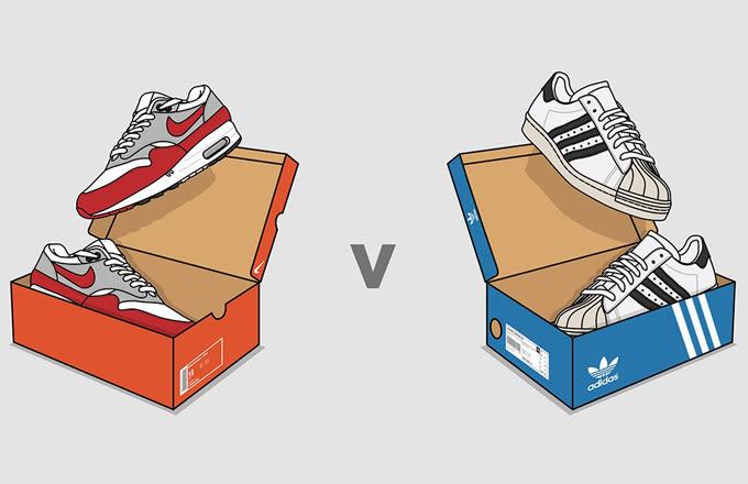 adidas clearance uk