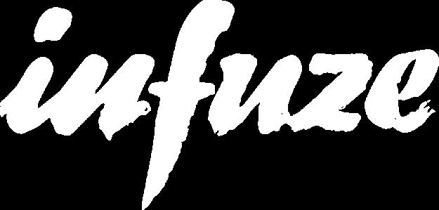 INFUZE_LOGO_FINAL_WHITE_large