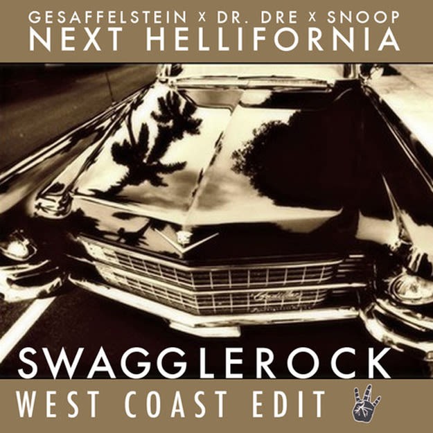 swagglerock-west-coast-hellifornia-edit