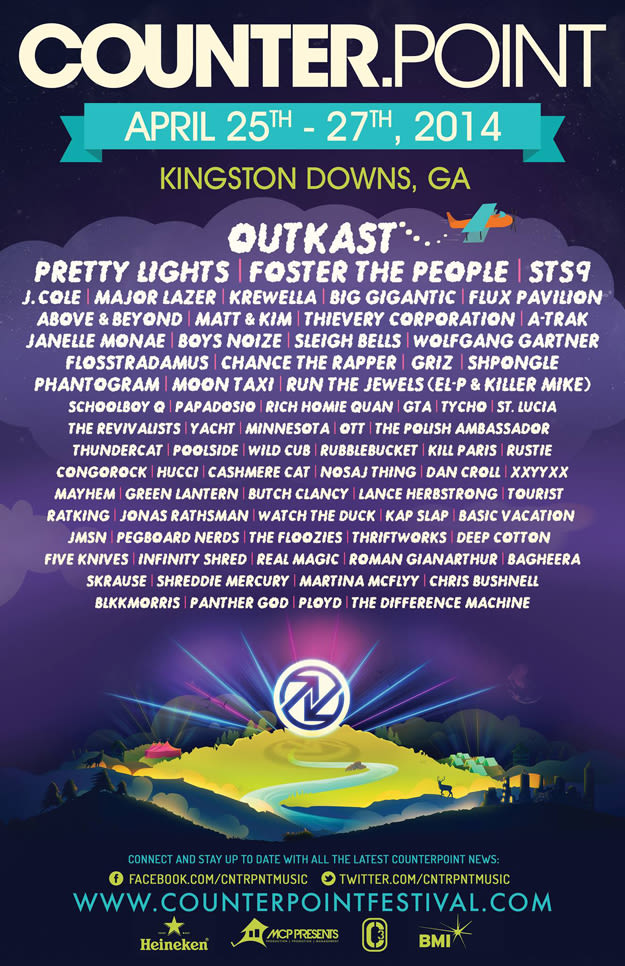 counterpoint-music-festival-flyer-2014