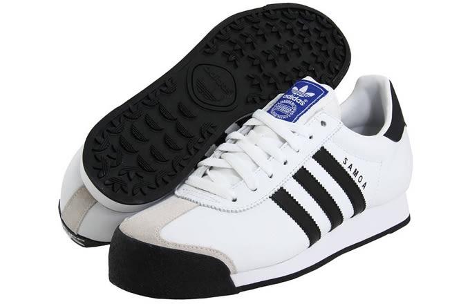 Inc  Shoes Pronunciation