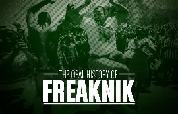 The Return of Freaknik Nm8aahev6pg9cx0vpocw