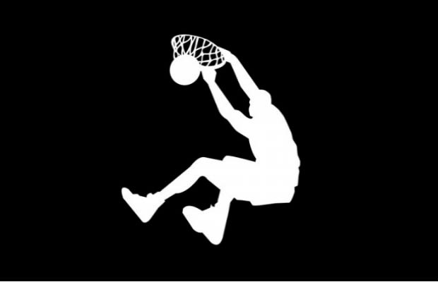 shaq logo the 25 best logos in sneaker history complex