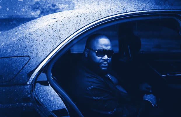 Grand Puba The 20 Best Rap Album Rides Complex