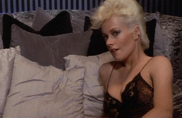 Hottest Blonde Lesbian Fucking Ever