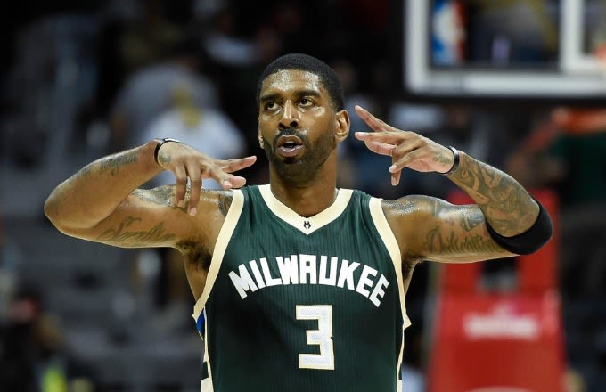 "O.J. Mayo ""Dismissed and Disqualified"" From NBA for 2 Years for Violating Anti-Drug Program"