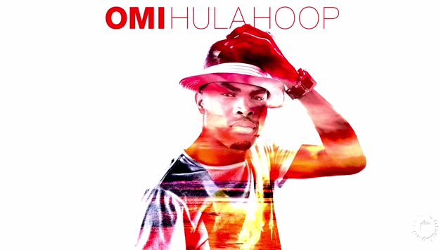 Listen to OMI's New Song