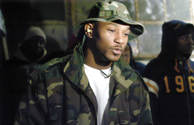 Camron Photos