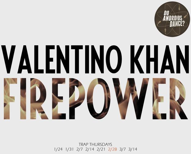 valentino-khan-firepower