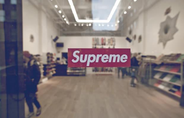 supreme new york shop all