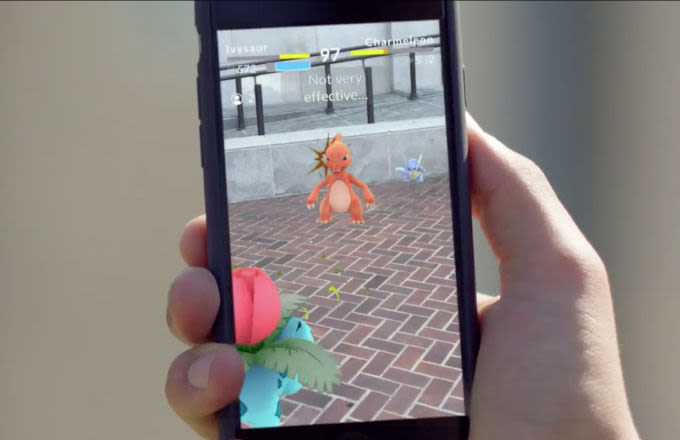 how to catch every pokemon