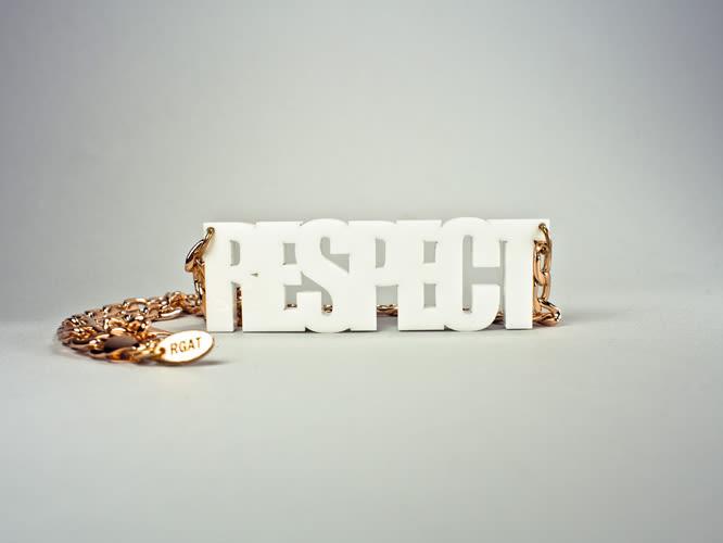 chain slang