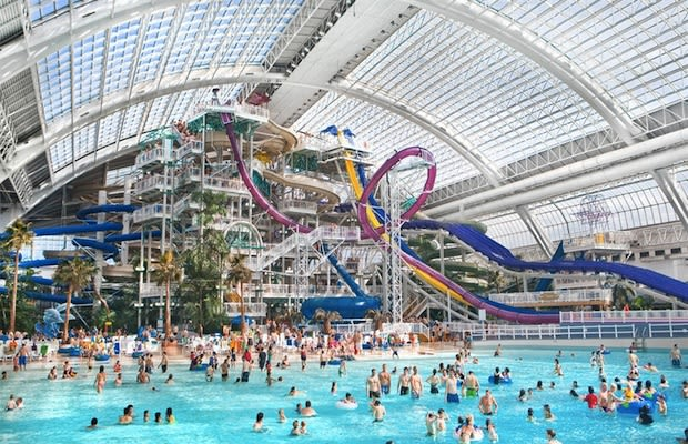 helicopter rides new york with New York City Mall Location on The Best Helicopter Ride New York City also Jerry Seinfeld moreover 356242 together with Universal Orlando Resort furthermore Kingkong photos.
