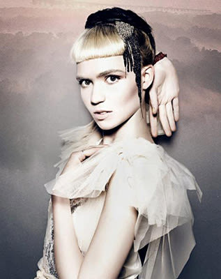 grimes asian singles The popular chinese label shengnu (leftover women), regularly  that's right: in  china, if you're 30, female and single, you're  it looks like elon musk and  grimes stopped following each other on instagram and twitter.