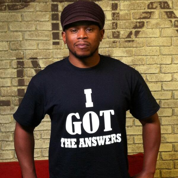 qbvkqghow3olqutbo3pf tbt kanye tells sway he doesn't have the answers hear & now,How Sway Meme