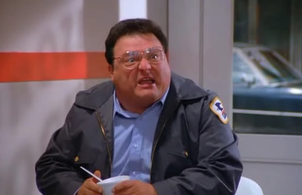 wayne knight dead