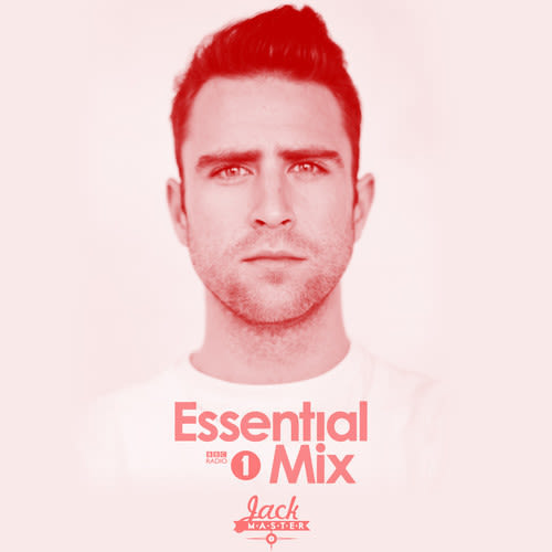 jackmaster-essential-mix