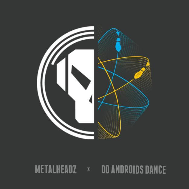 metalheadz-dad-residency