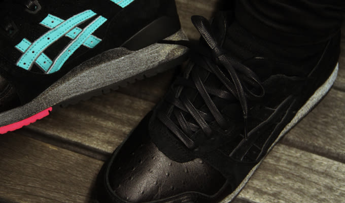 asics sole fly