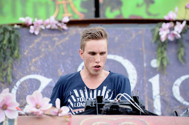 nicky-romero-tomorrowwworld-day3-2013