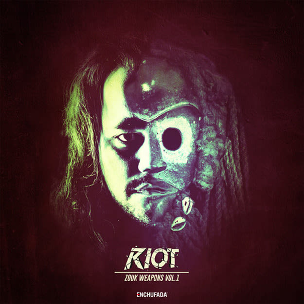 riot-zouk-weapons-vol-1