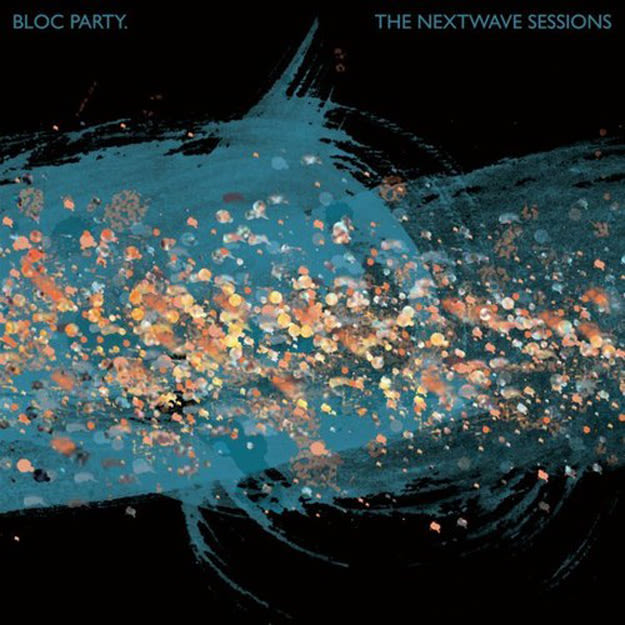 blocparty-nextwavesessions