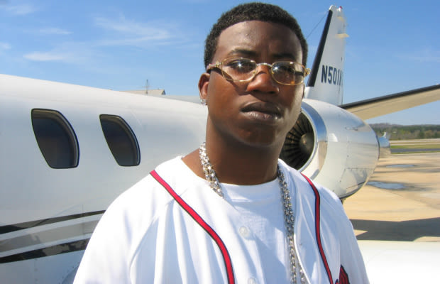 gucci mane f young jeezy amp boo quoticyquot 2005 the 50 best