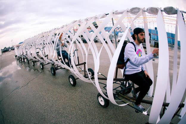 borgore-edc-chicago-2013-ride