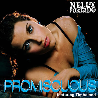 timbaland and nelly furtado relationship problems