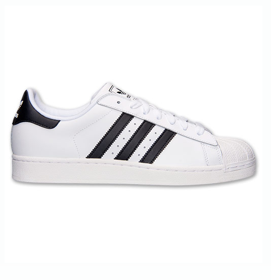 superstar 2 adidas sale