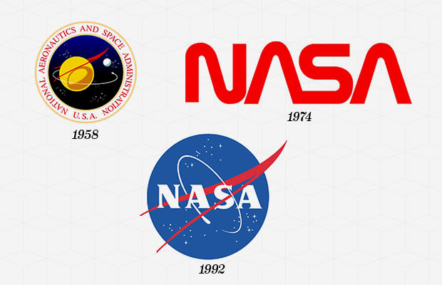 was nasa founded date - photo #2
