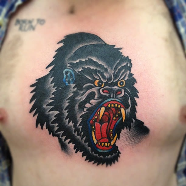 Duncan x 50 great tattoo artists you probably haven 39 t for Good tattoo artists