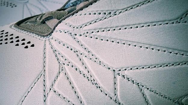 brandblack_new_sneaker