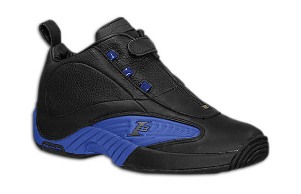 Gallery: 13 Super-Rare Reebok Answer IVs | Complex