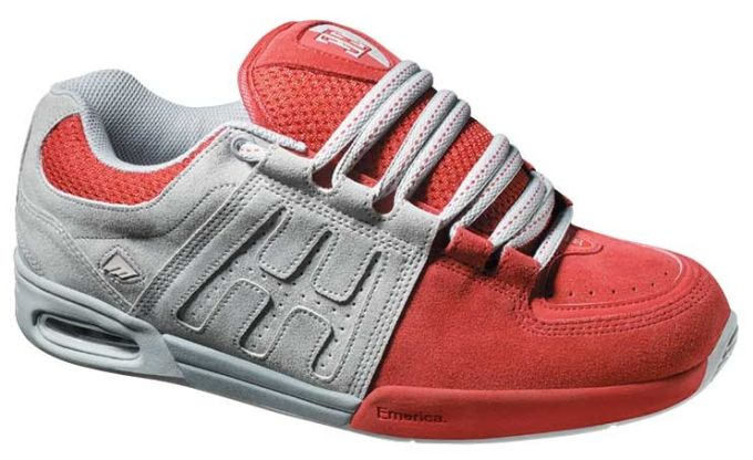 shoes you would maim kill pay a small fortune for