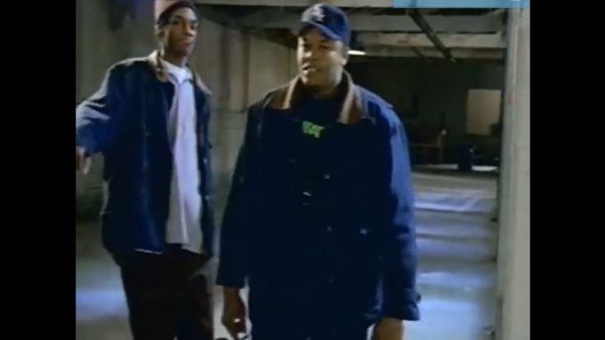 Dr Dre f/ Snoop Dogg Fuck wit Dre Day And
