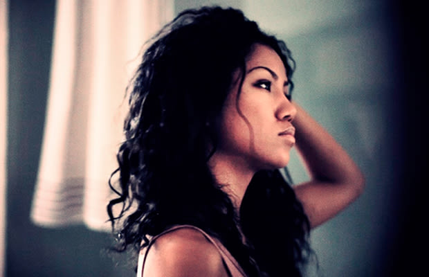 Jhené Aiko Confirms Upcoming Project With Cocaine 80s ...