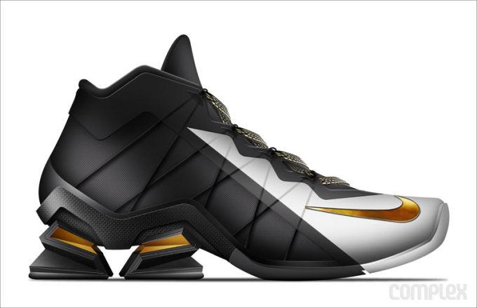 timeless design 157c0 d6d9b ... Nike Shox 2016 blackandgoldweddingphotography.co.uk 2016 New Nike SHOX  TURBO 21 For Men size DISCOUNT.