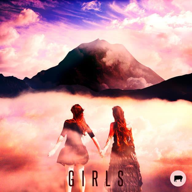 dear-lola-girls-ep