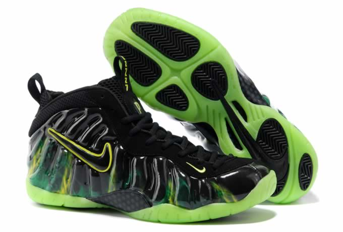 paranorman foamposites price - photo #9