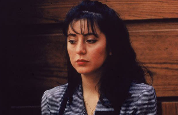 """Lorena Bobbitt: Every Pop Culture Reference On """"The"""