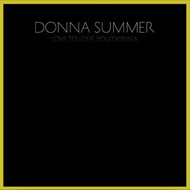 love-to-love-you-donna-cover-unrevealed